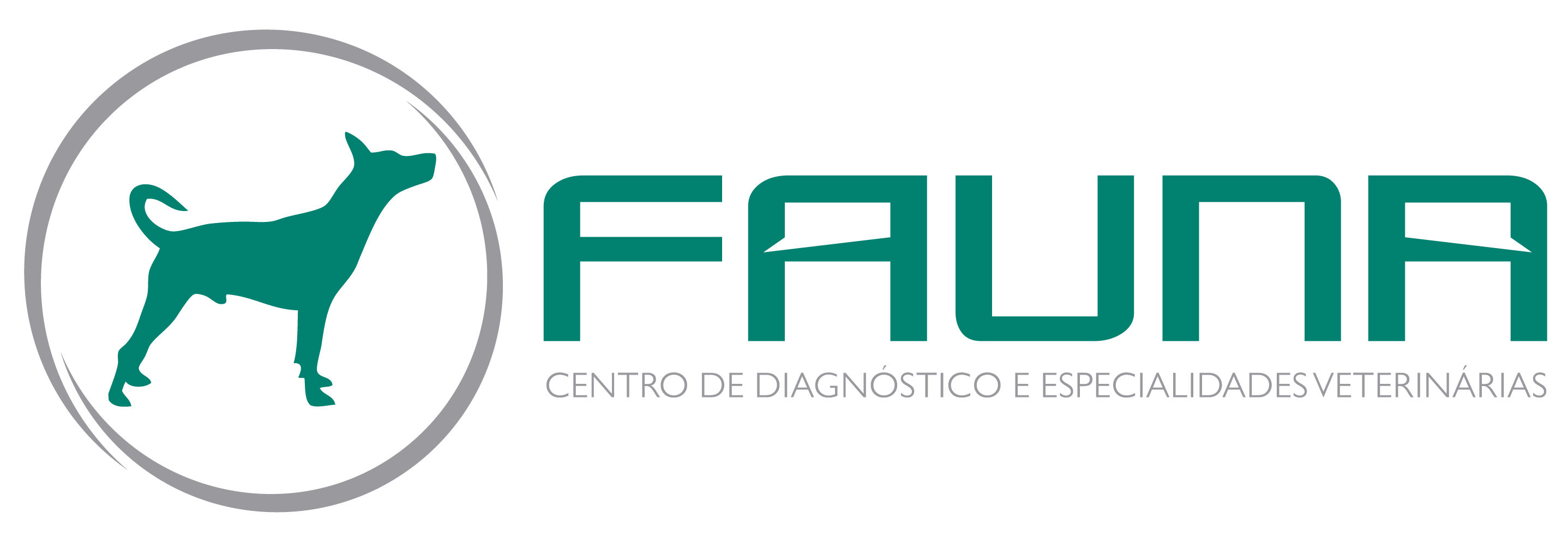 Fauna Centro de Diagnostico e Especialidades Veterinarias