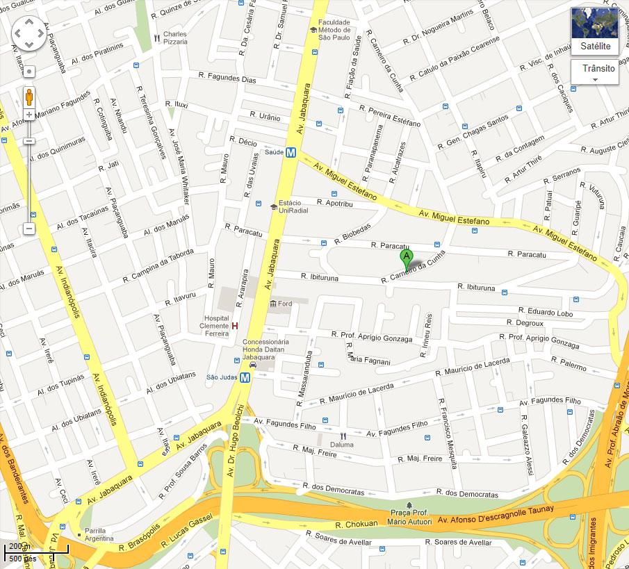 Mapa - Clique na imagem para ver em tamanho maior